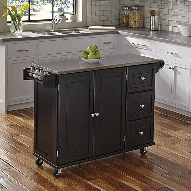 homestyles-kitchen-island