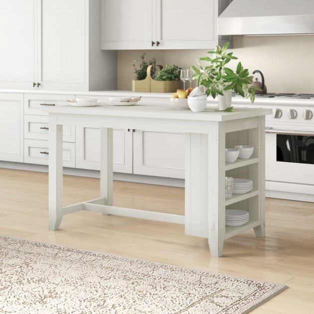 bl-frasier-kitchen-island