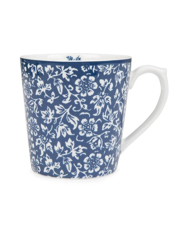 Laura Ashley Mug, $24