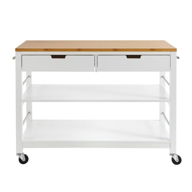 homedepot-trinity-kitchen-island
