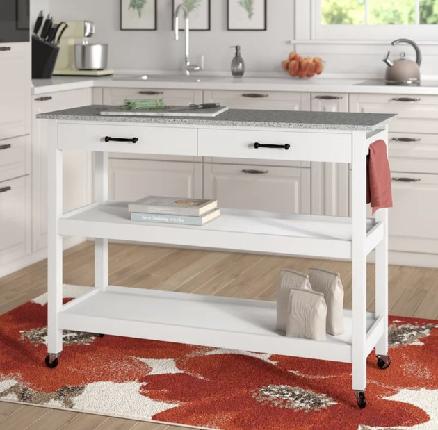 lombard-kitchen-island