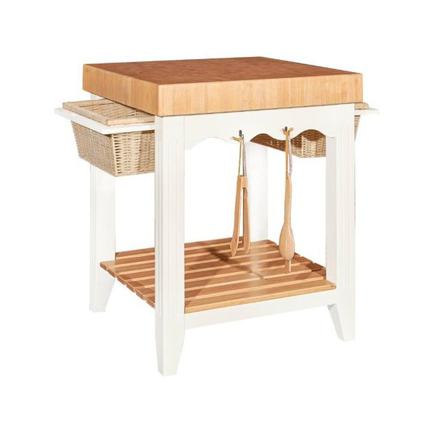 walmart-powell-kitchen-island