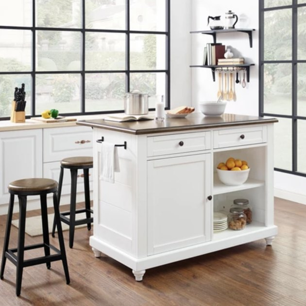 dorel-living-kitchen-island