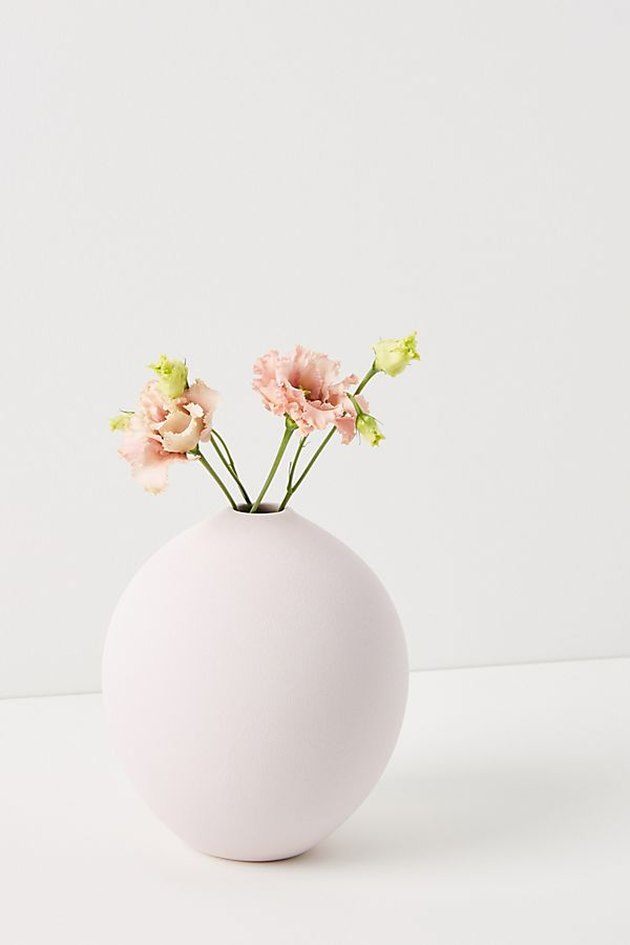 Anthropologie Mia Vase