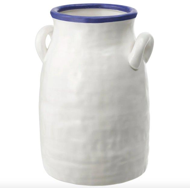 Godtagbar Vase, $9.99