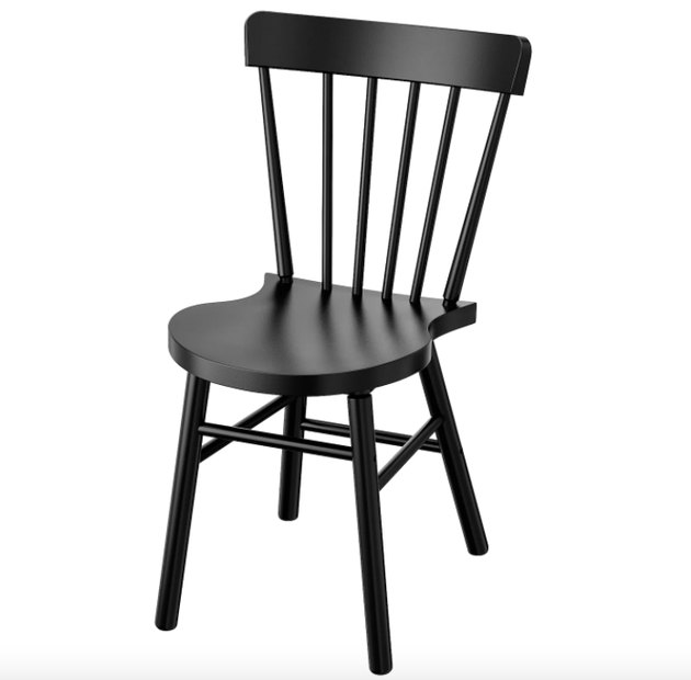Norraryd Chair, $75