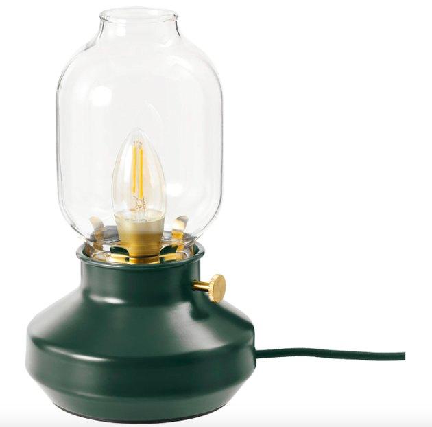 Tarnaby Table Lamp, $24.99