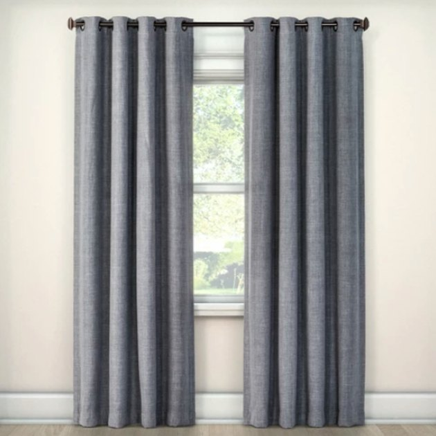 eclipse rowland blackout curtain
