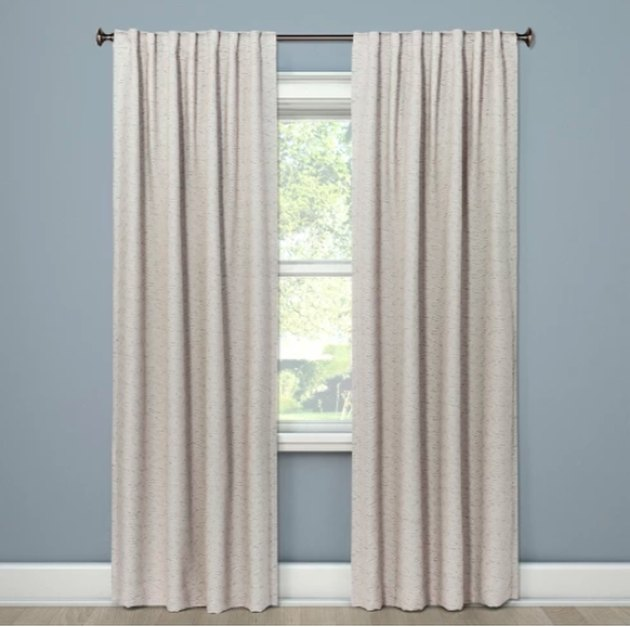 target project62 curtains