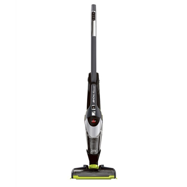 An image of a Bissell Lightweight Bolt Ion Cordless
