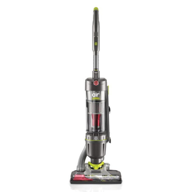 An image of Hoover Air Steerable Upright