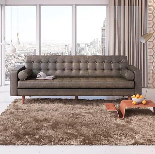langley street berriman sofa