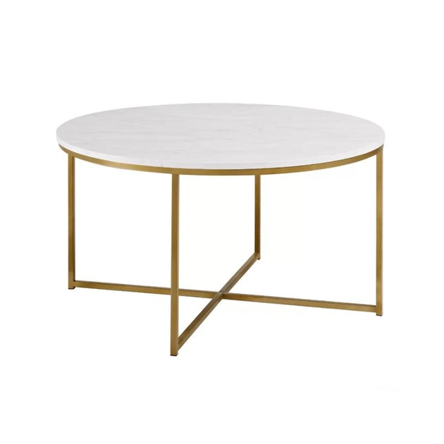 Mistana Wasser Coffee Table