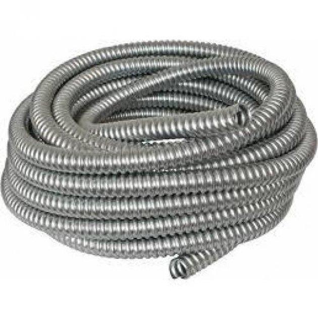 fmc electrical conduit