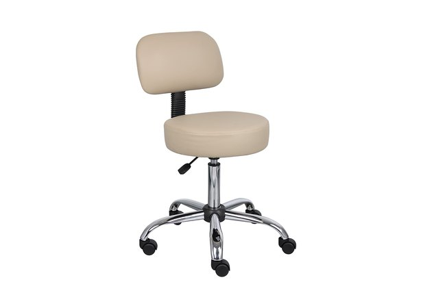 Boss Office Products Be Well Medical Spa Stool