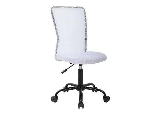 Best Office Ergonomic Office Chair