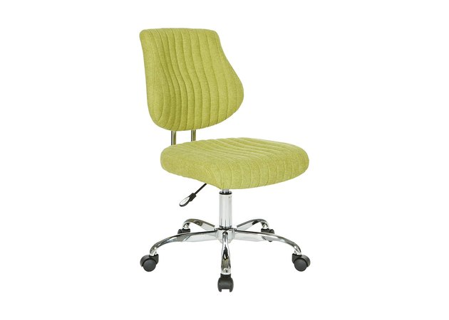 Home Furnishings Sunnydale Office Chair