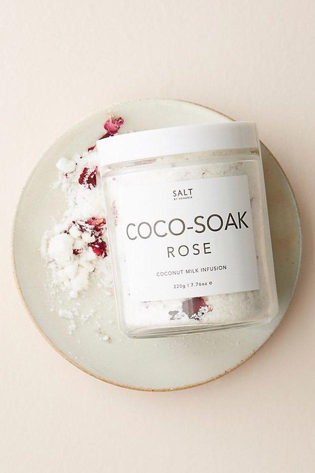Salt by Hendrix Coco-Soak