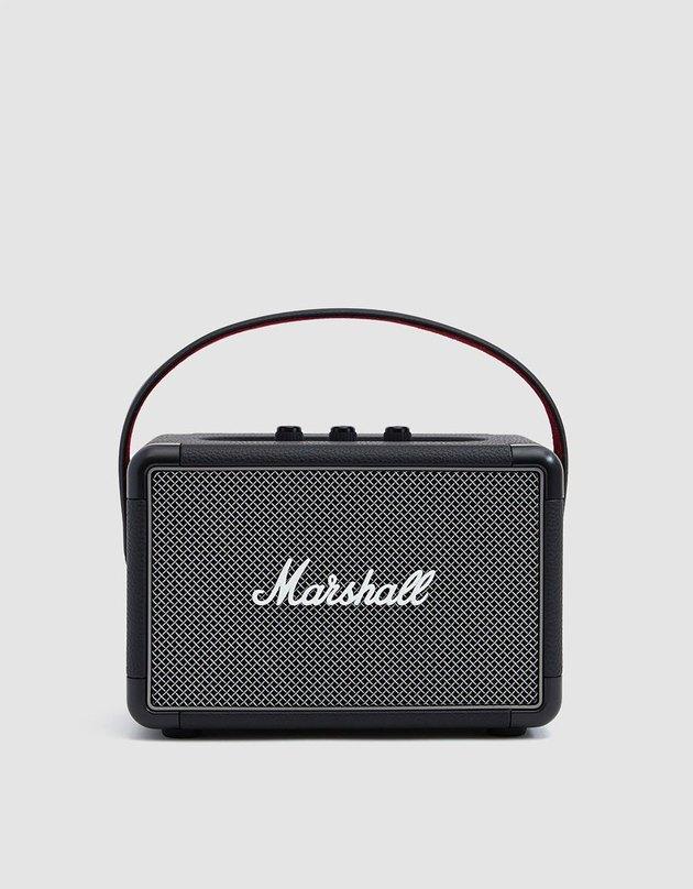 Marshall Kilburn II Portable Bluetooth Speaker