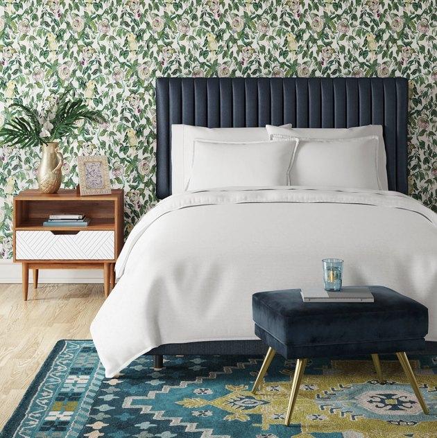 Target Best Beds