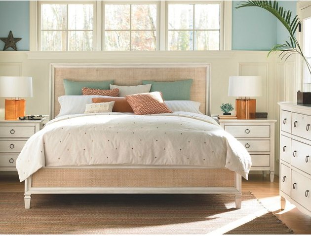 one kings lane beds