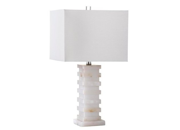 One Kings Lane Thebes Table Lamp