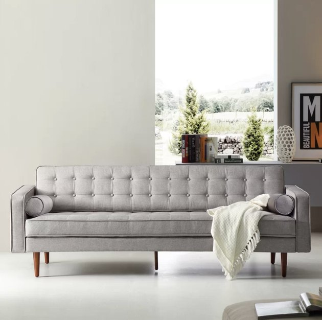 Allmodern Best Couches