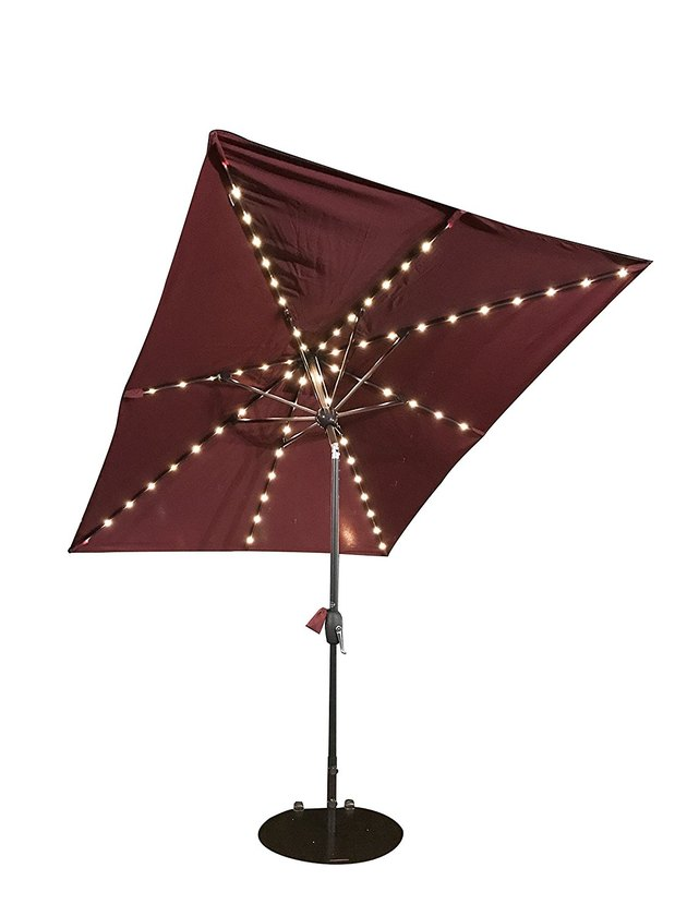 Sorora Patio Umbrella