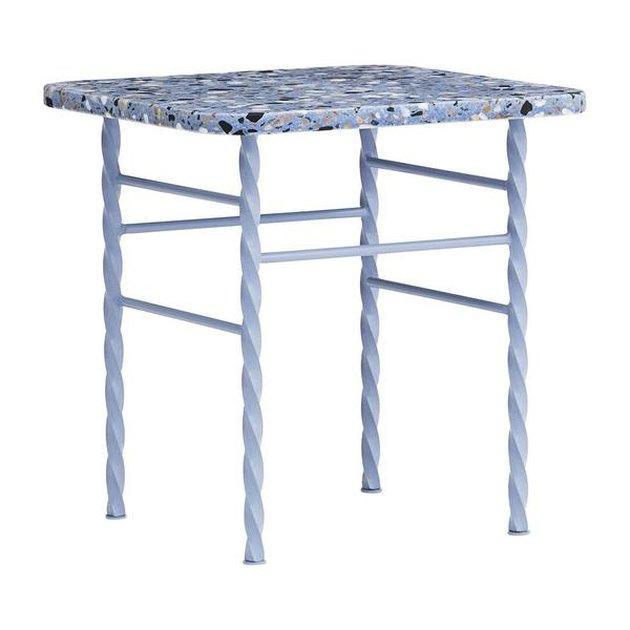 Normann Copenhagen Terra Table, $455