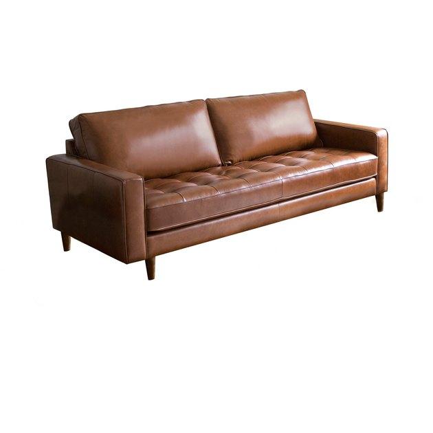 overstock abbyson holloway sofa