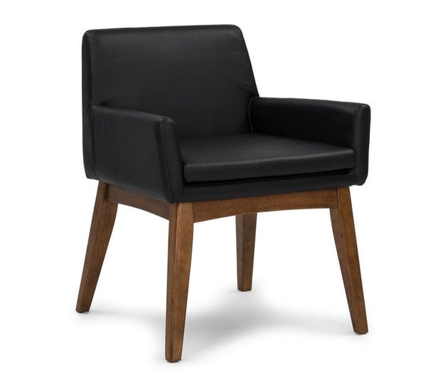article chair