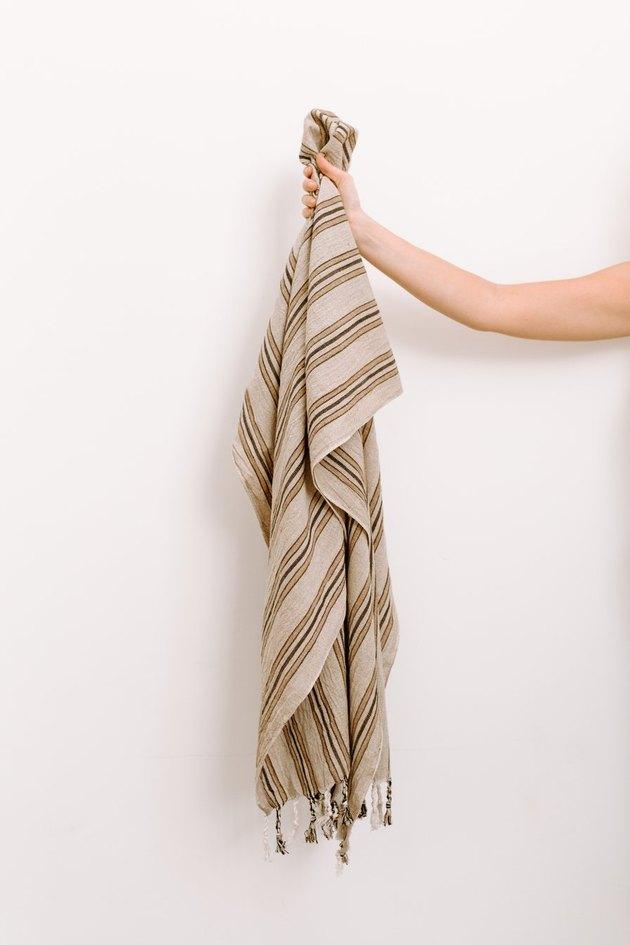 Oddbird Co. Turkish Towels