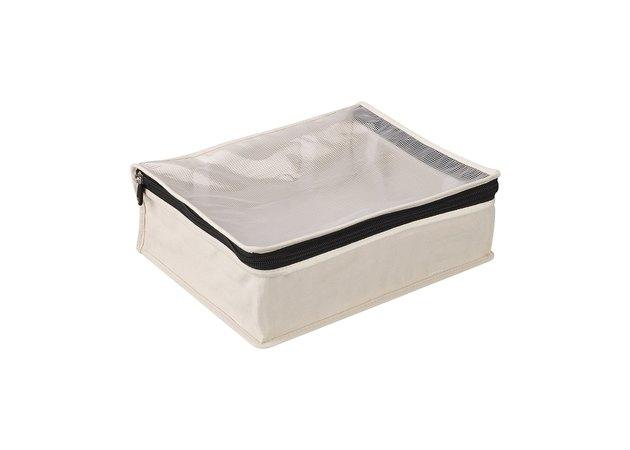 Household Essentials Storage Bag