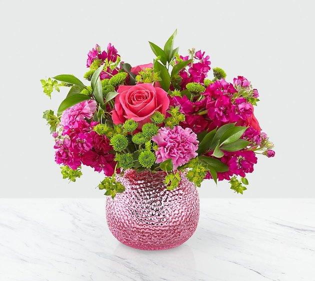 ftd flower bouquet