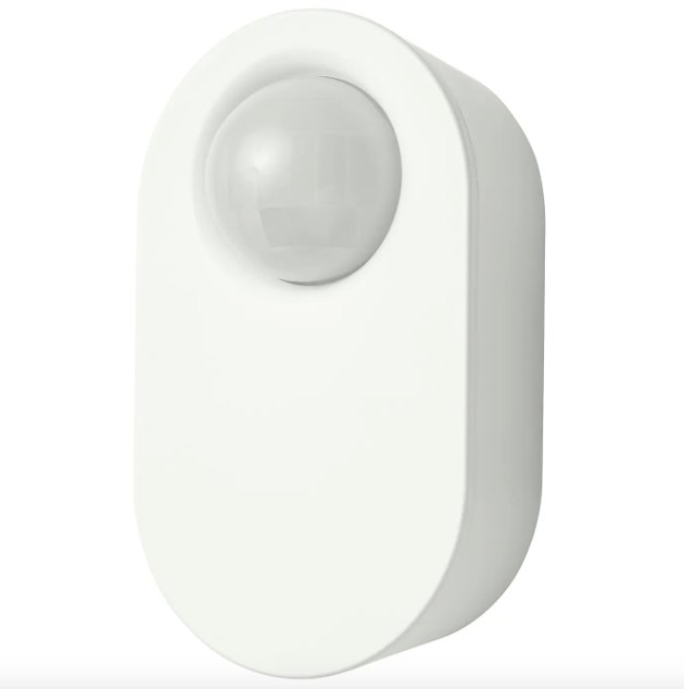 Tradfri Wireless Motion Sensor, $9.99