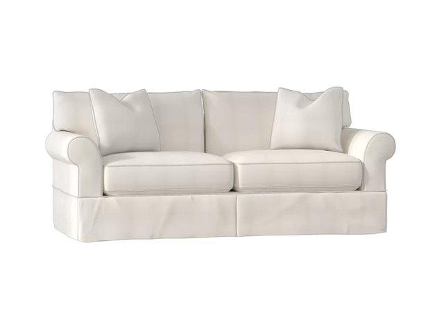 birch lane felicity sofa