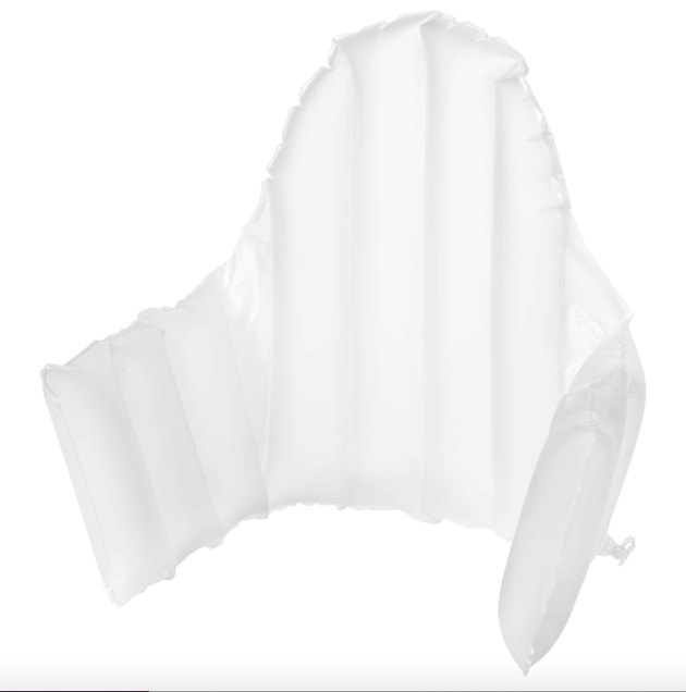 Antilop Support Pillow, $6