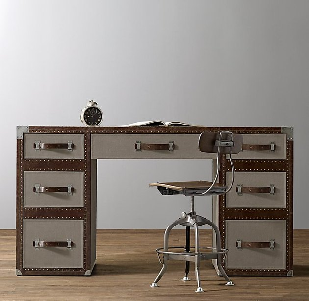 rh baby and child desk