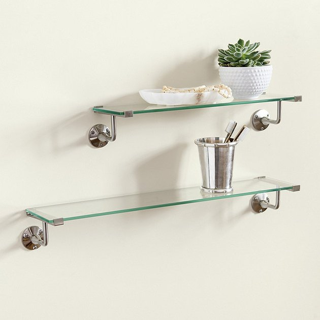 ballard designs emmie shelf