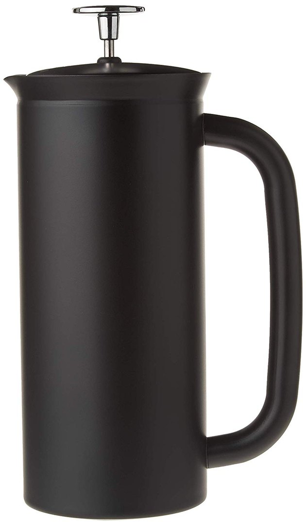 espro double wall vacuum coffee press