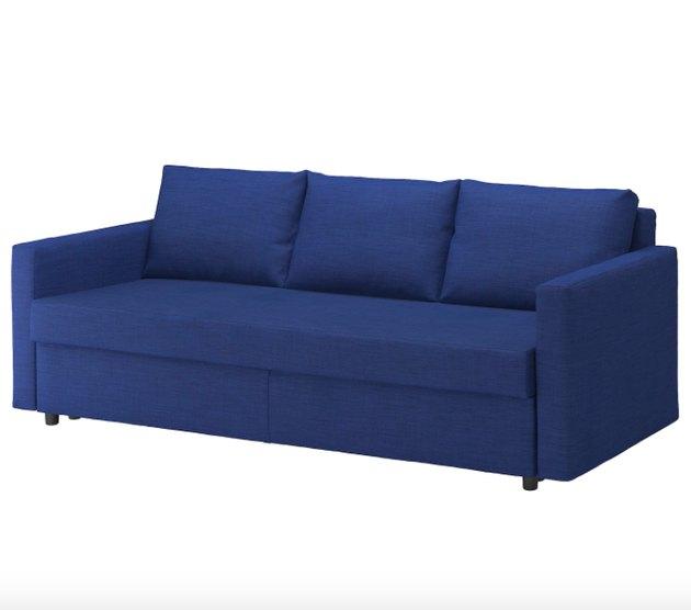 Friheten Sleeper Sofa, $499