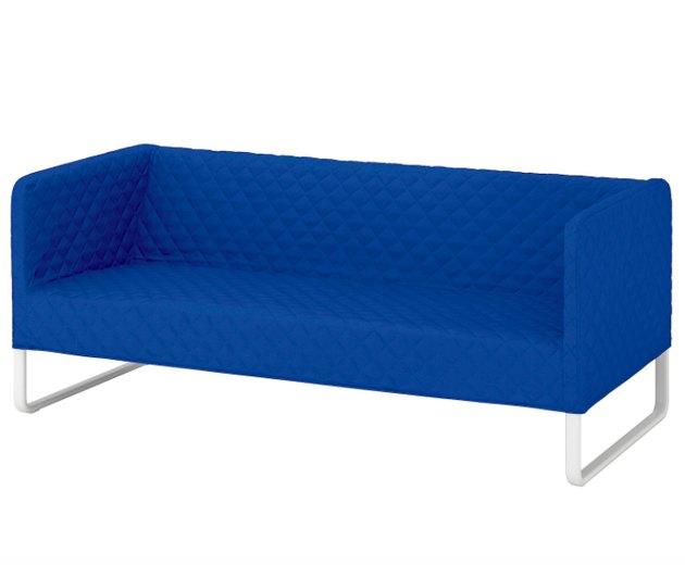 Knopparp Sofa, $149