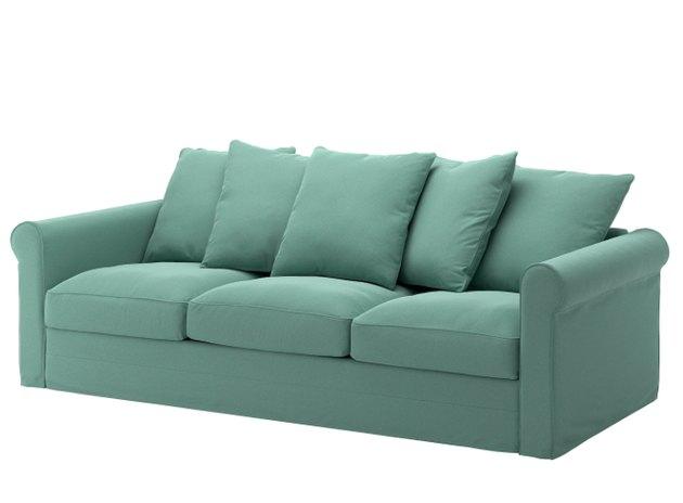 Gronlid Sofa, $449