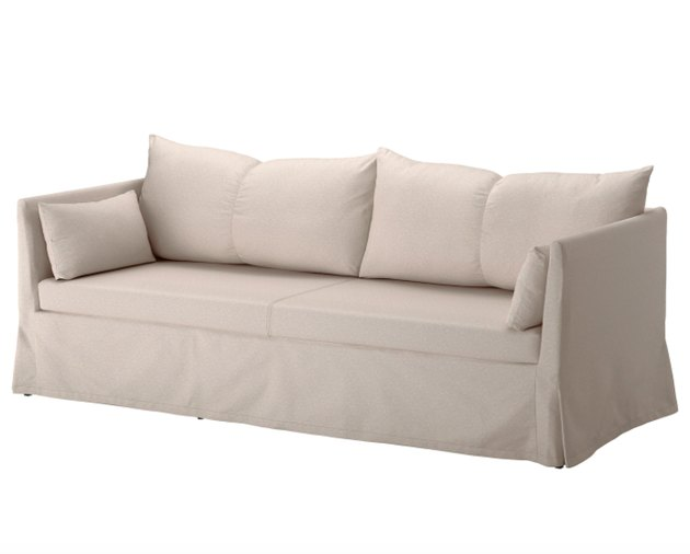 Sandbacken Sofa, $299