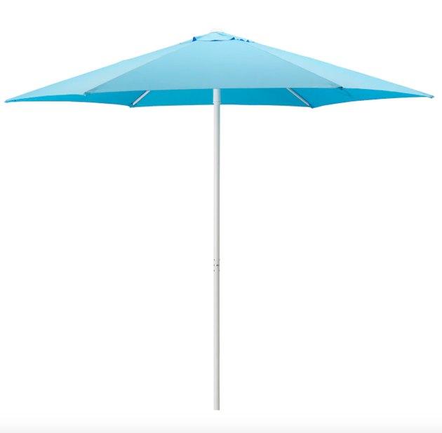 Hogon Umbrella, $39.99