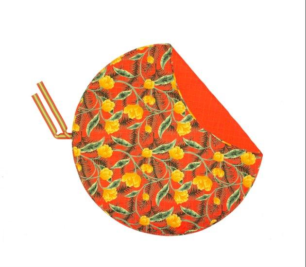 Solblekt Picnic Blanket, $29.99