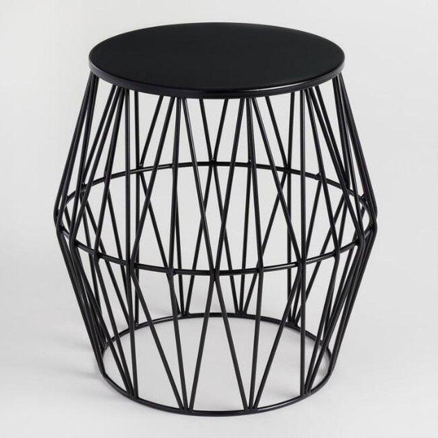 world market stool