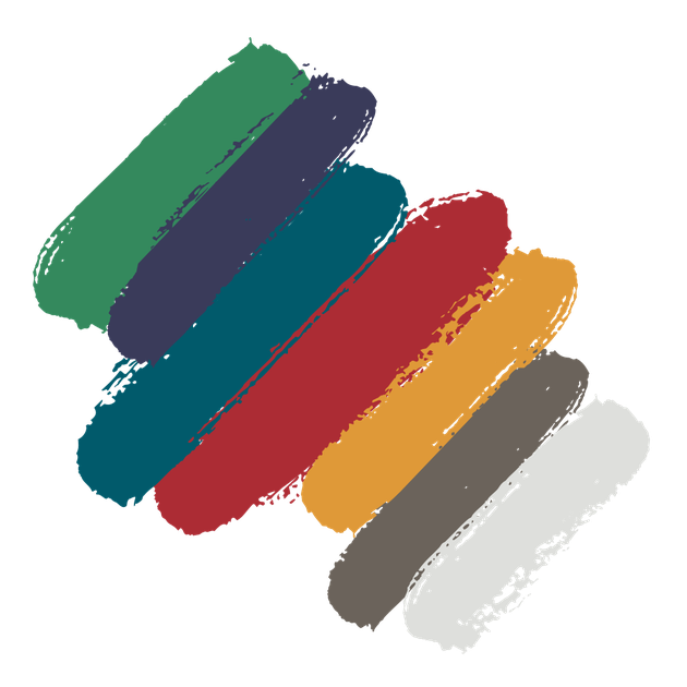 sherwin-williams paint