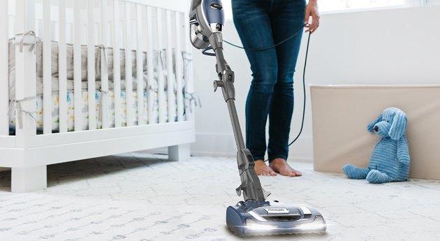 walmart vacuums