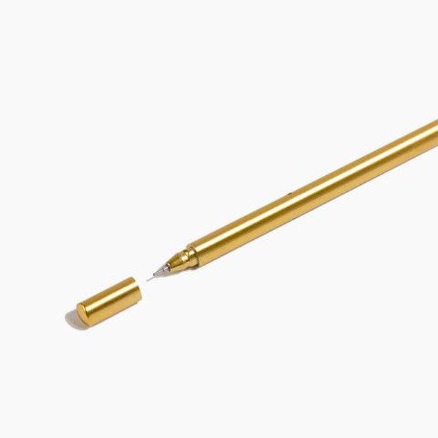 poketo pen
